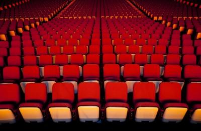 בית קולנוע