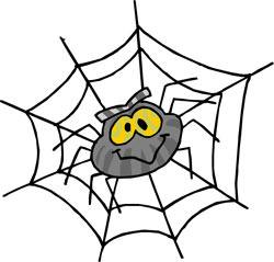 עכביש