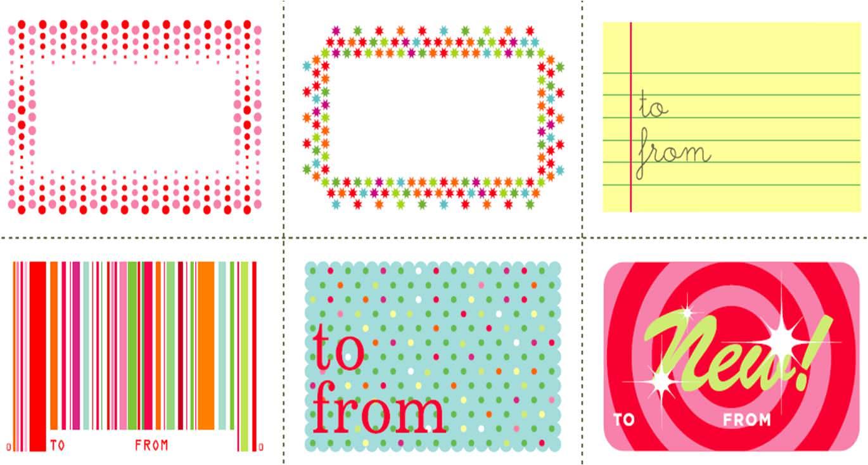 כרטיסיות מתנה