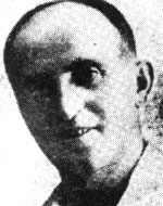 טוביה רבינוביץ