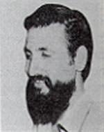 הרצל דוסטן