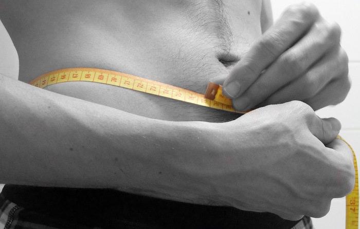טיפים מפתיעים למניעת שומן בטן