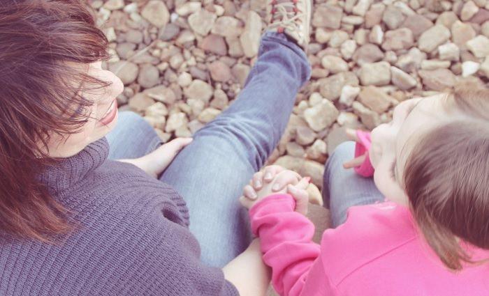 איך לגדל ילדים עצמאיים