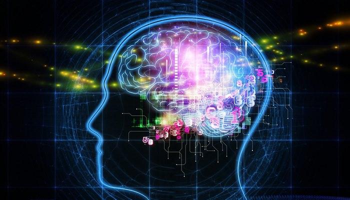 דרכים לשיפור הזיכרון