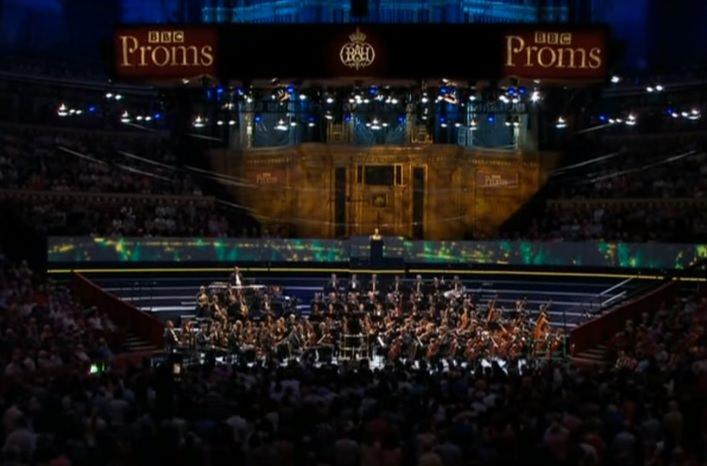 Casa de arn iz 40 hermosas piezas para los amantes de for Casa piscitelli musica clasica
