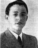 שלמה קובי