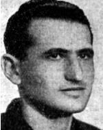 ארנסט לוי