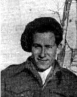 יחזקאל כהן