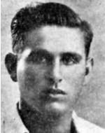 לוי פיגנבוים