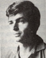 יוסף דוידזון