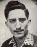 עמיאל כהן-מלהיוף