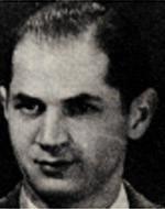 דוד רוטמן