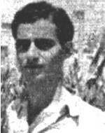 שאול כהן