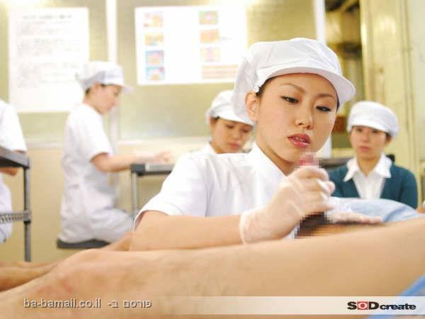 בנק הזרע בסין