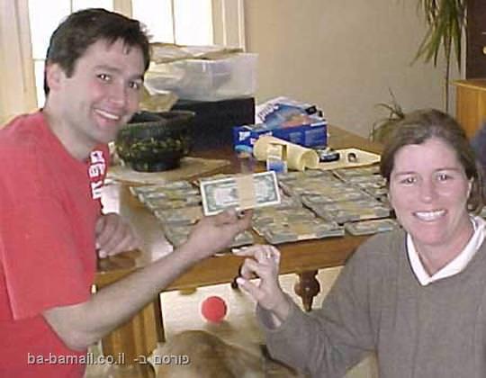 כסף מתקופת השפל