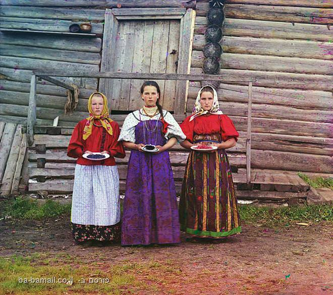 רוסיה, עיצוב, צילום, טיול, תמונות ישנות