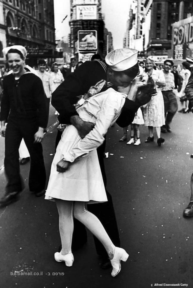 נשיקה, תמונה, מגניב, שיחזור