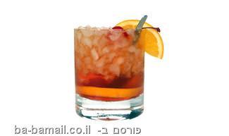 אלכוהול, משקה, תמונה, לימון