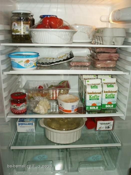 מזון, תאריך תפוגה, מקרר, טוב לשימוש, פריזידר