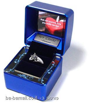 טבעת נישואין, הצעת נישואין, חתונה, תכשיטים