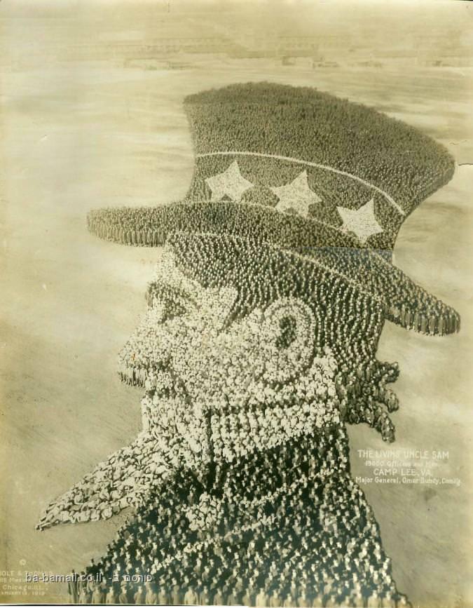 מרינס, חיילים, אמריקה, סמלים, תמונות מדהימות