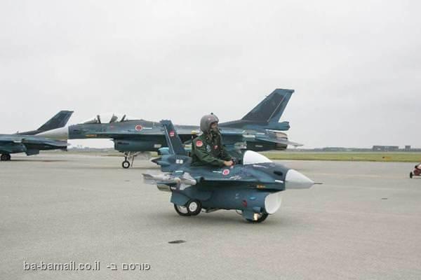 חייל אמריקאי, עירק, חיילים אמרקאים בעירק, מיני מטוס, טייס