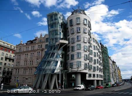 מבנה, ארכיטקטורה, בית, מוזר, עיצוב, תמונה