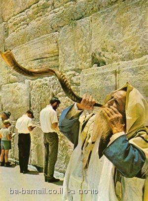 יום כיפור, דתיים, חילונים