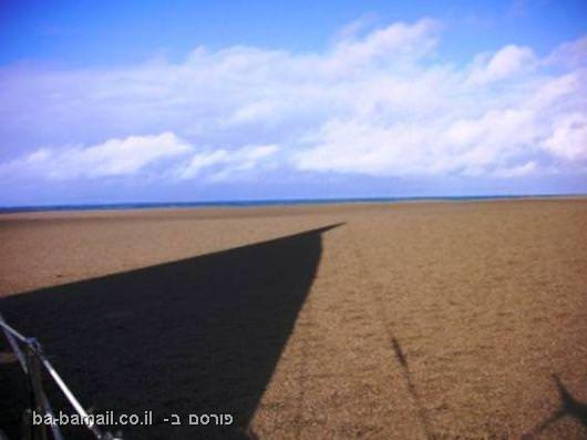 האוקיינוס השקט, היווצרות אי, אי, הר געש, אפר וולקני