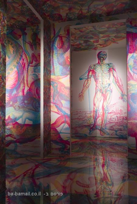 אמן, אמנות, ציור, ציורים, משתנים, צבע, אור