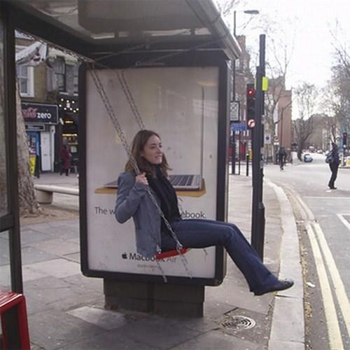 תחנות אוטובוס