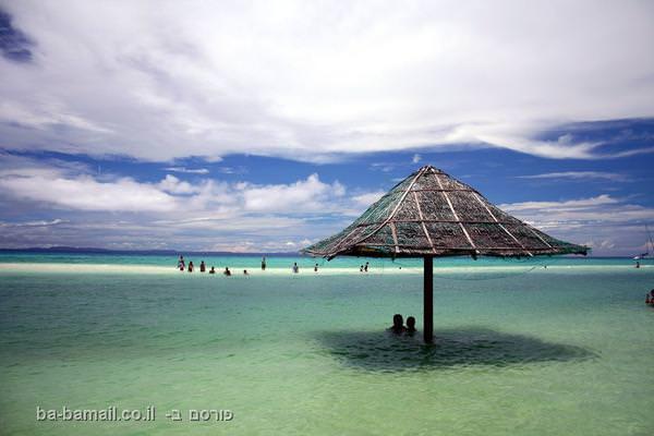 כסף קטן : המקומות הזולים ביותר בעולם