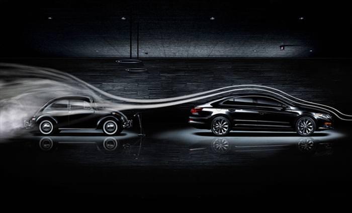 תמונות מרשימות של מכוניות