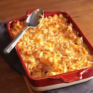 פשטידת גבינות