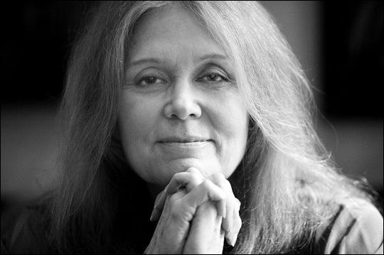 גלוריה מארי סטיננם