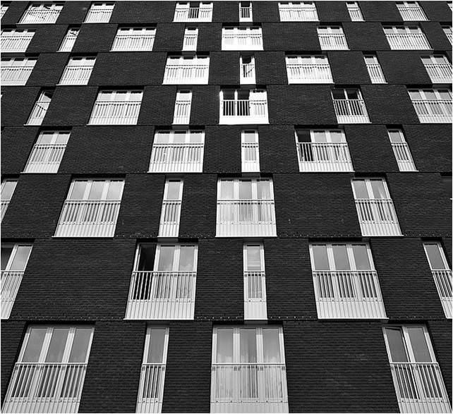 תמונות מדהימות מאמסטרדם