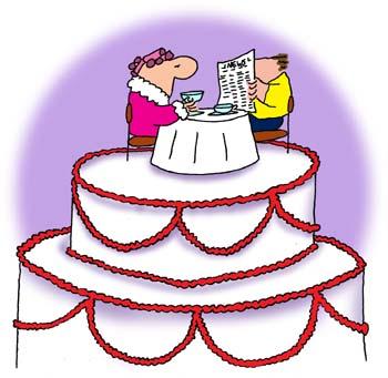 נישואים