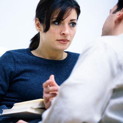 איך תעזרו לאנשים אהובים הסובלים מדכאון? (בעריכה)