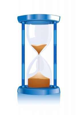 שעון חול