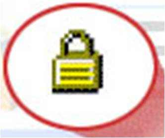 מנעול SSL