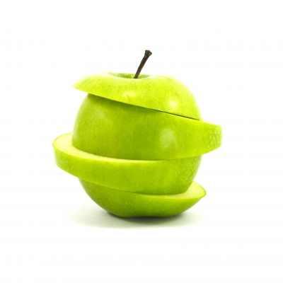 תפוחים