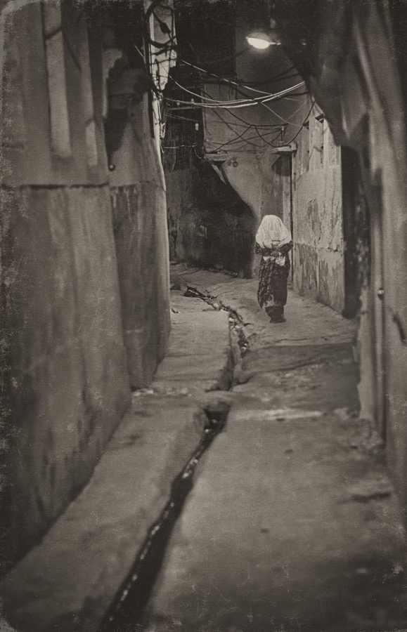 תמונות מאיראן - נקודת מבט יפייפיה!