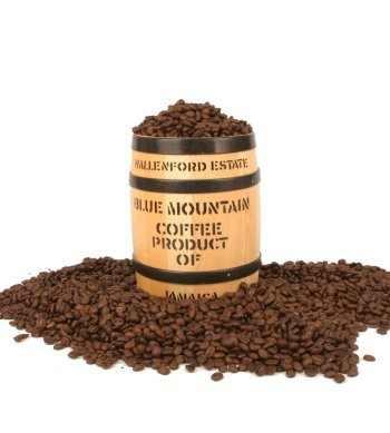9 סוגי הקפה היקרים בעולם!