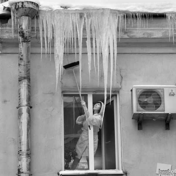 תמונות מצחיקות מרוסיה