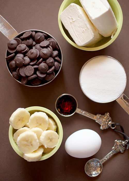 מתכון מומלץ: כפתורים של שוקולד!