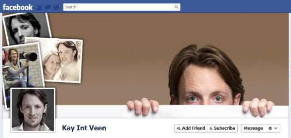 תנו דרור ליצירתיות שבכם בעזרת הפייסבוק
