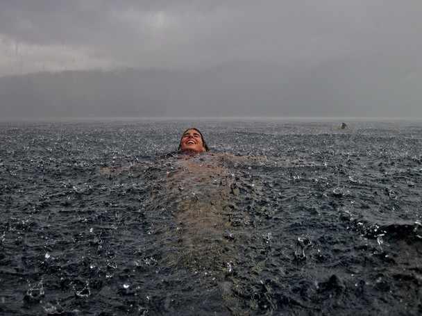 תמונות מנצחות 2012 נשיונל גאוגרפיק