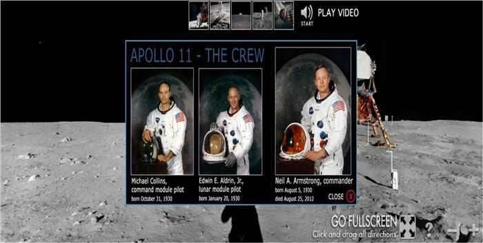 אפולו 11