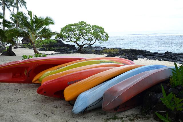 תמונות מאיי סמואה