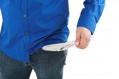 היזהרו ממכשירים גנובים וחיקויים במחיר זול מדי